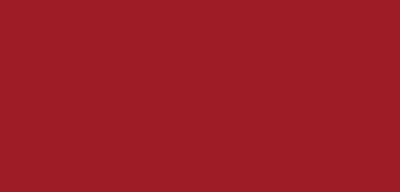 logo_maltese